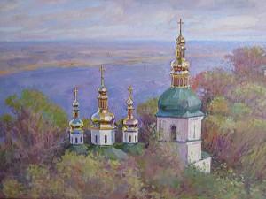 91706305_3_644x461_kievo-pecherskaya-lavra-2004g-holst-maslo-zhivopis