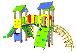 detskij-sportivno-igrovoj-kompleks-totosha