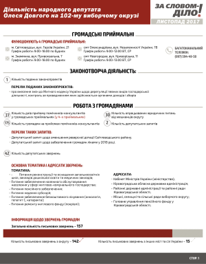 infografiks_n11_listopad_v1-01