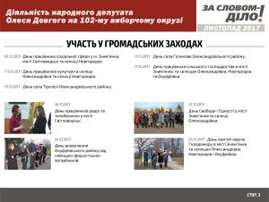 infografiks_n11_listopad_v1-03