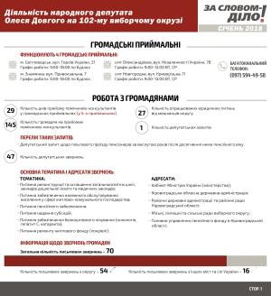 infografiks_n1_sichen_v2-01 (1)