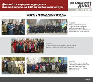 infografiks_n2_lutiy_v1-03